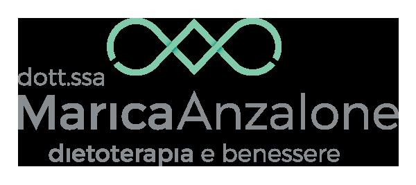 Dott.ssa Marica Anzalone