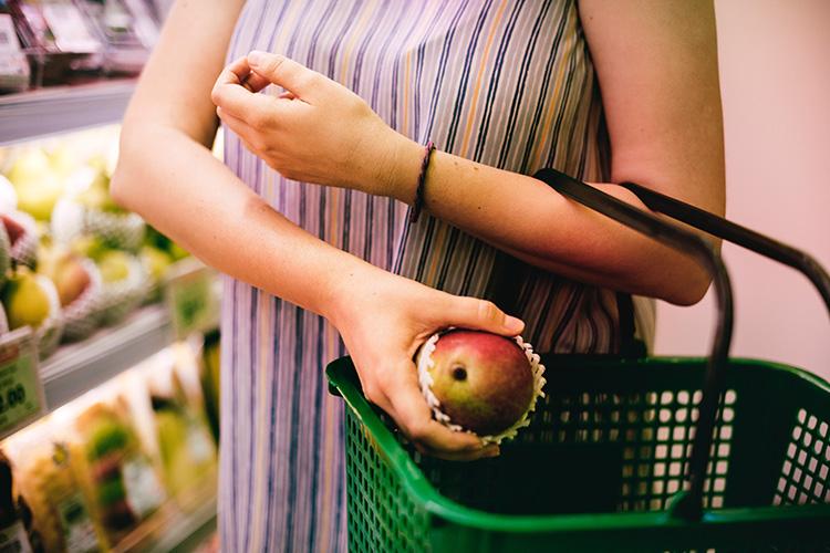 La pianificazione del menù settimanale: come e perché farlo?